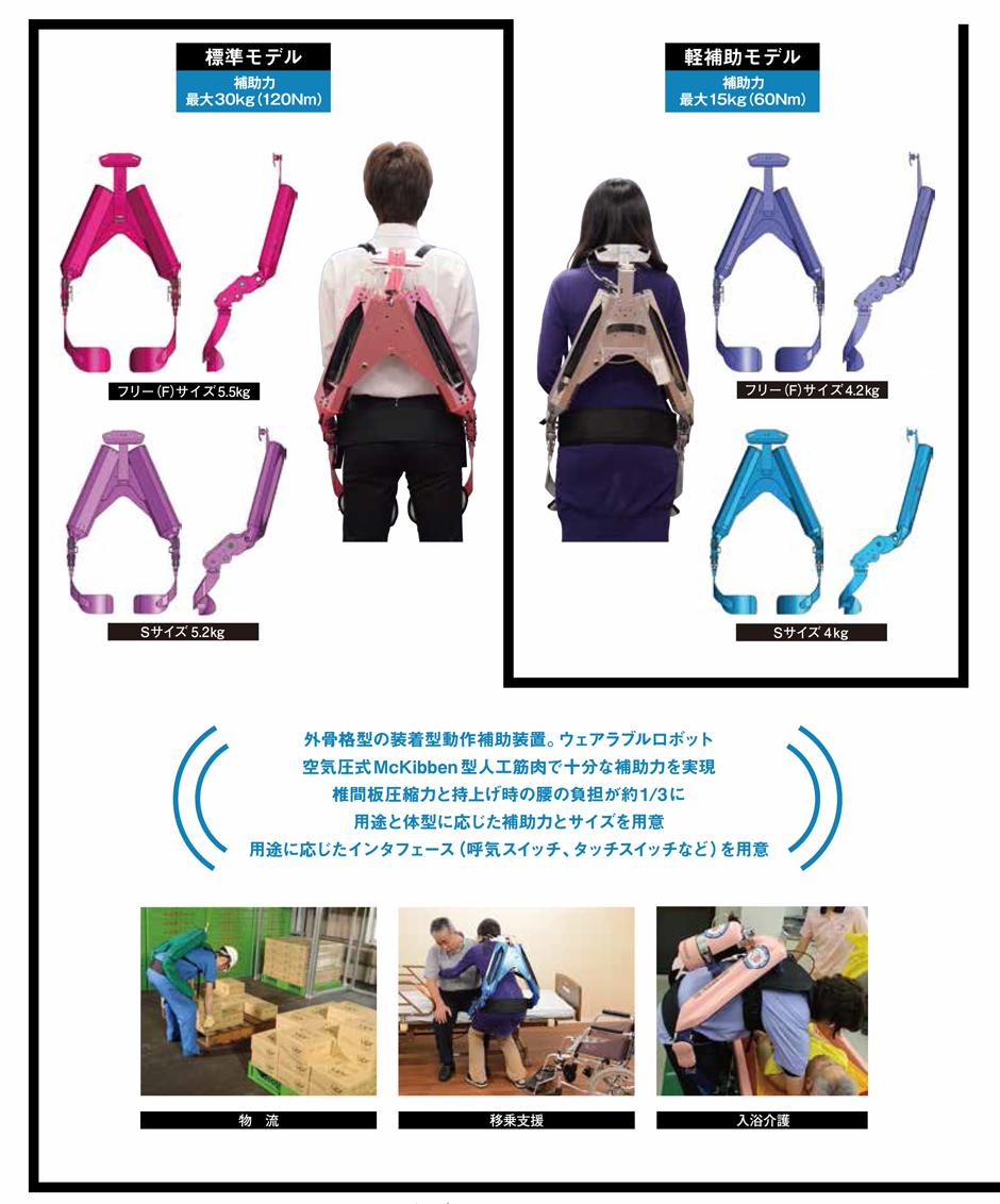 musclesuit1